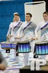 2014 WGI World Championships - Ancient City Ensemble
