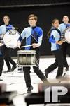 2014 WGI World Championships - Bellbrook HS