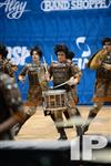 2014 WGI World Championships - Center Grove HS