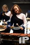 2014 WGI World Championships - Freedom HS