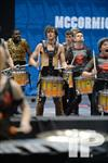 2014 WGI World Championships - Matrix Indoor Percussion Ensemble