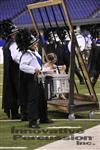 2014 DCI Championships - Blue Saints Drum & Bugle Corps