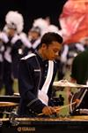 2014 DCI Championships - Bluecoats Drum and Bugle Corps