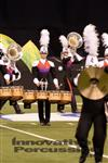 2014 DCI Championships - Colts Drum & Bugle Corps