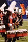 2014 DCI Championships - Crossmen Drum and Bugle Corps