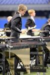 2014 DCI Championships - Legends Performing Arts Association