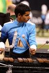 2014 DCI Championships - Spirit of Atlanta Drum and Bugle Corps