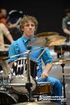 2015 WGI World Championships - Aftermath Percussion