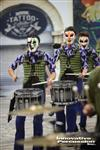 2015 WGI World Championships - Cavaliers Indoor Percussion