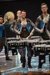 2015 WGI World Championships - Music City Mystique