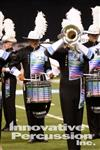 2015 DCI Championships - Crossmen Drum and Bugle Corps