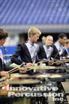 2015 DCI Championships - Legends Performing Arts Association