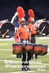 2015 DCI Championships - Music City Drum & Bugle Corps