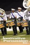 2015 DCI Championships - Pioneer Drum & Bugle Corps