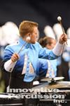 2015 DCI Championships - Spirit of Atlanta Drum and Bugle Corps