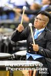 2015 DCI Championships - The Academy Drum & Bugle Corps