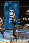 2016 WGI World Championships - Chattanooga Independent Percussion Ensemble