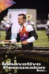 2016 DCI World Championships - Colts Drum & Bugle Corps