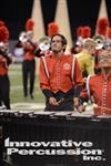 2016 DCI World Championships - Music City Drum & Bugle Corps