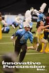2016 DCI World Championships - Spirit of Atlanta Drum and Bugle Corps