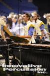 2016 DCI World Championships - Troopers Drum & Bugle Corps