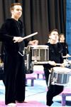 2005 WGI World Championships - Elements Indoor Percussion Ensemble