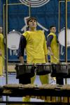 2006 WGI World Championships - Elements Indoor Percussion Ensemble