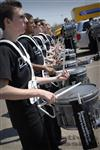2008 WGI World Championships - Elements Indoor Percussion Ensemble