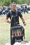 2011 DCI Championships - Glassmen Drum and Bugle Corps