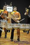 2012 WGI World Championships - Capital City Percussion