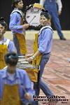 2012 WGI World Championships - Double Stop Indoor Percussion