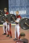 2012 WGI World Championships - Frequency