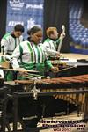 2012 WGI World Championships - George Mason University