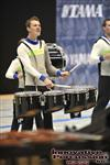 2012 WGI World Championships - River City Rhythm