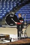 2013 WGI World Championships - Brookwood Independent