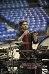 2013 WGI World Championships - Chattanooga Independent Percussion Ensemble