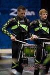 2013 WGI World Championships - George Mason University