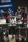 2013 WGI World Championships - Homestead HS