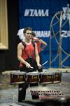 2013 WGI World Championships - Music City Mystique