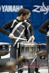 2013 WGI World Championships - North Coast Academy