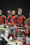 2013 WGI World Championships - River City Rhythm