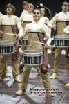 2013 WGI World Championships - Tates Creek Indoor Ensemble
