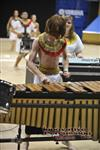 2013 WGI World Championships - Tyler Junior College