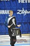2013 WGI World Championships - Westerville South HS