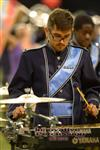 2013 DCI Championships - Bluecoats Drum & Bugle Corps