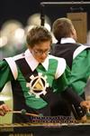 2013 DCI Championships - The Cavaliers Drum & Bugle Corps