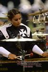 2013 DCI Championships - The Crossmen Drum and Bugle Corps