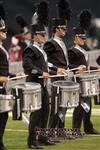 2013 DCI Championships - Legends