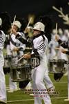 2013 DCI Championships - Phantom Regiment