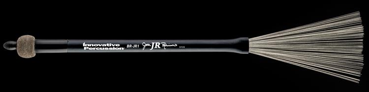 BR-JR1